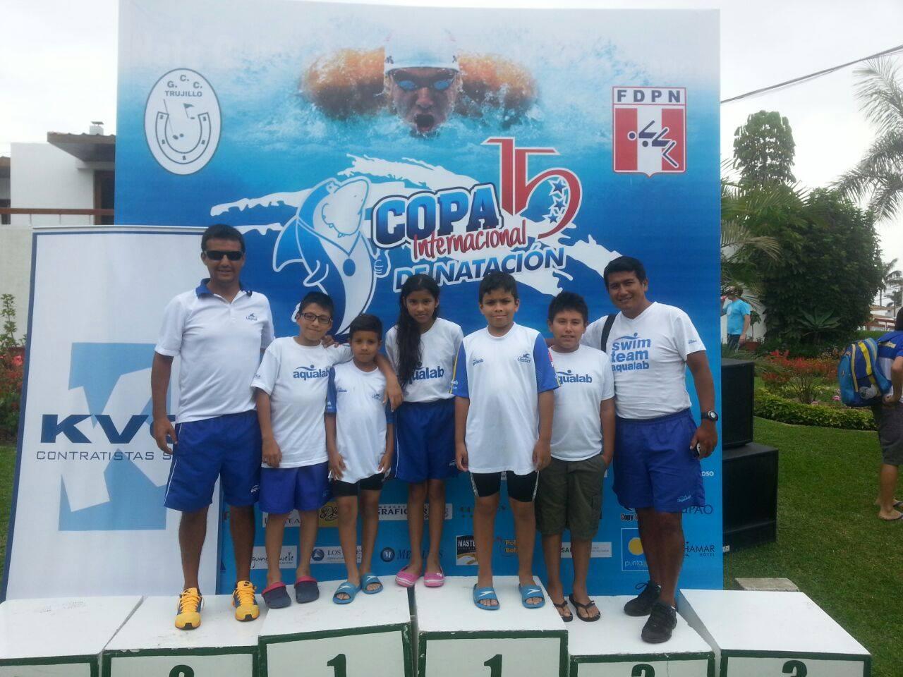 Copa-Golf-Trujillo-2015-04