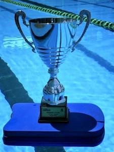 Aqualab Campeon!