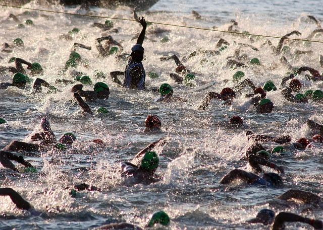 triathalon-swim_640